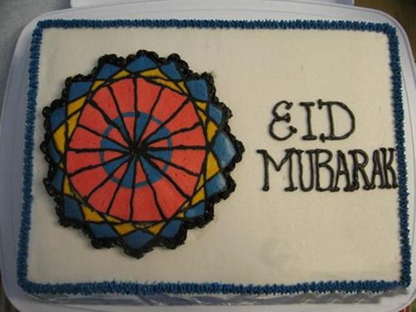 eid-cake- (20)