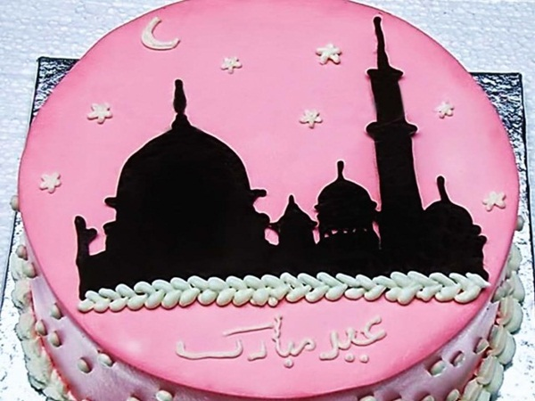 eid-cake- (22)