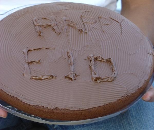 eid-cake- (23)