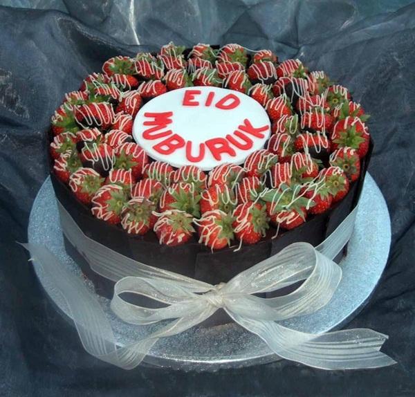 eid-cake- (24)