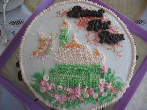 eid-cake- (25)