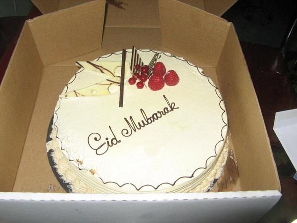 eid-cake- (27)