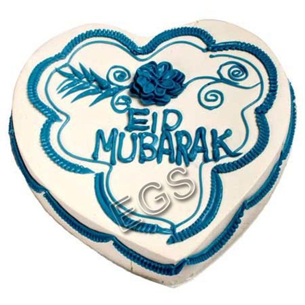 eid-cake- (29)