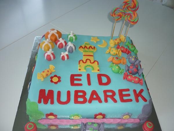eid-cake- (31)