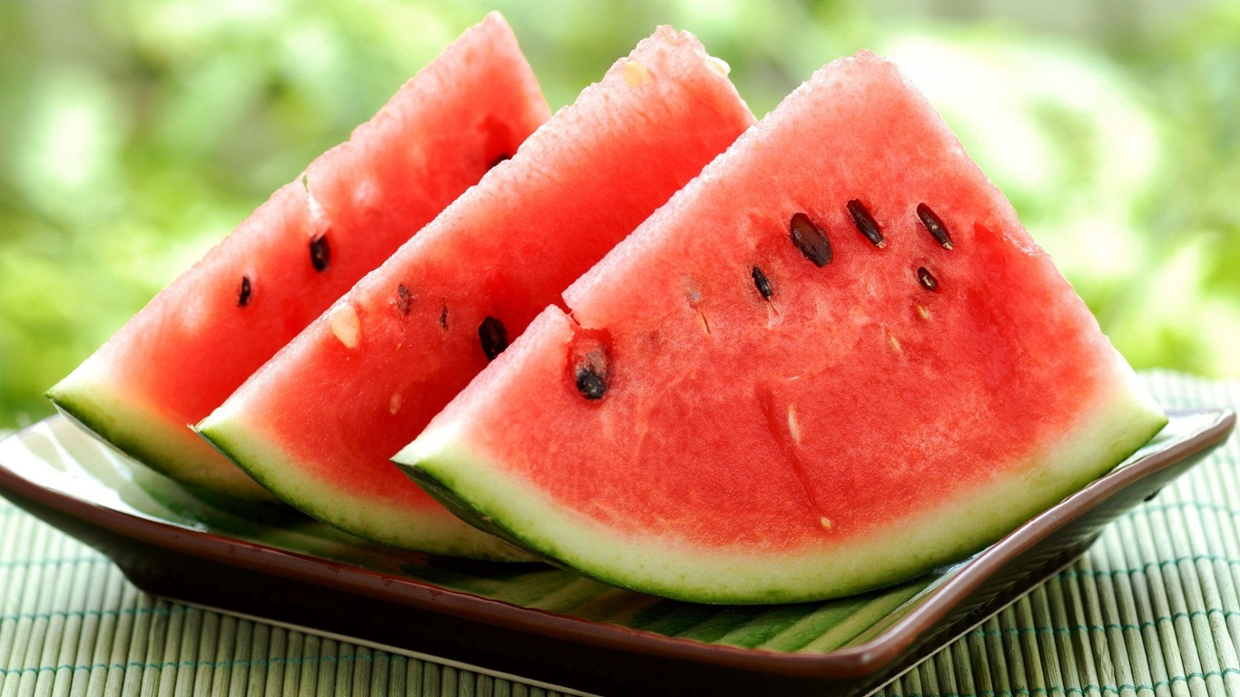 fruits-wallpapers-20-photos- (8)