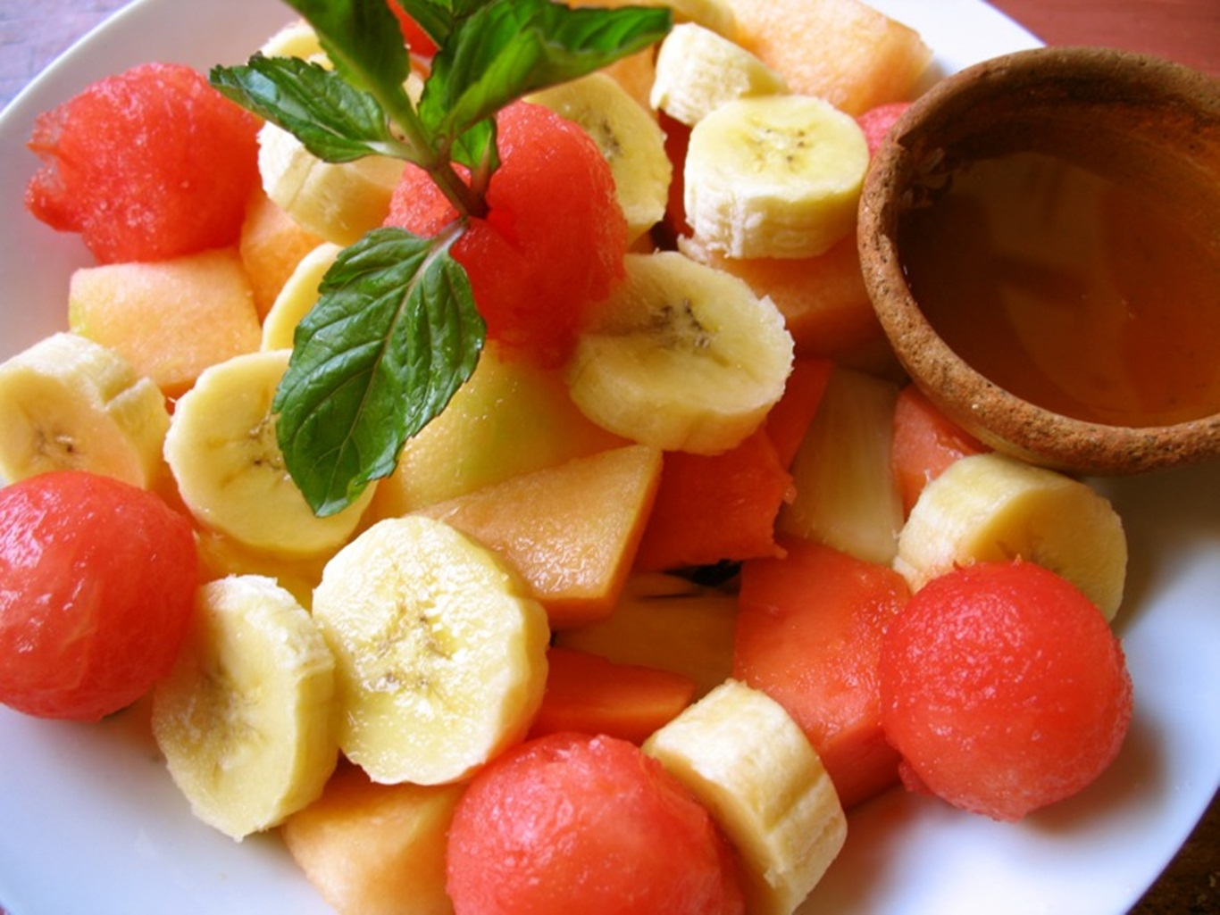 fruits-wallpapers-20-photos- (10)