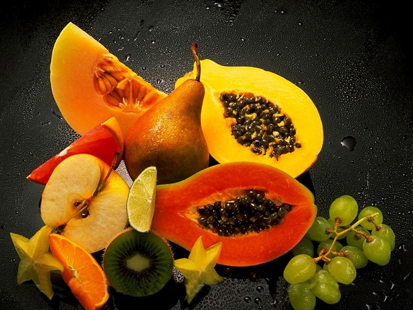 fruits-wallpapers-20-photos- (13)