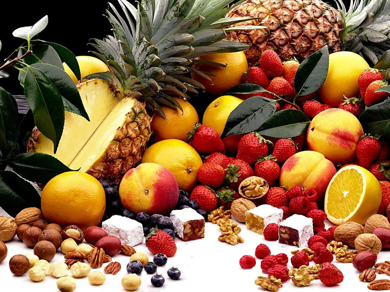 fruits-wallpapers-20-photos- (15)