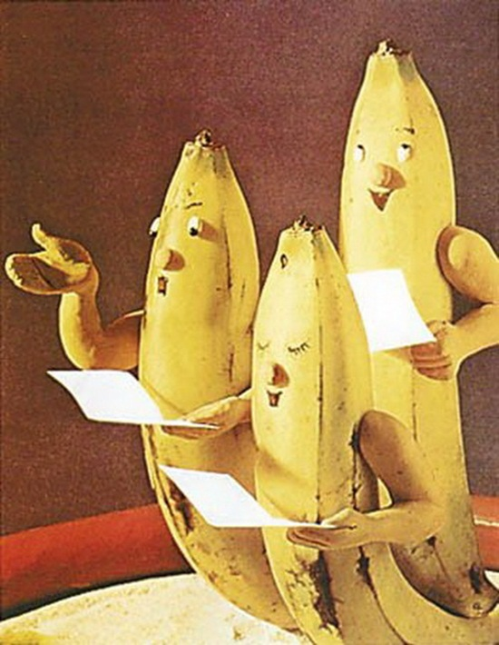 fun-with-banana- (6)