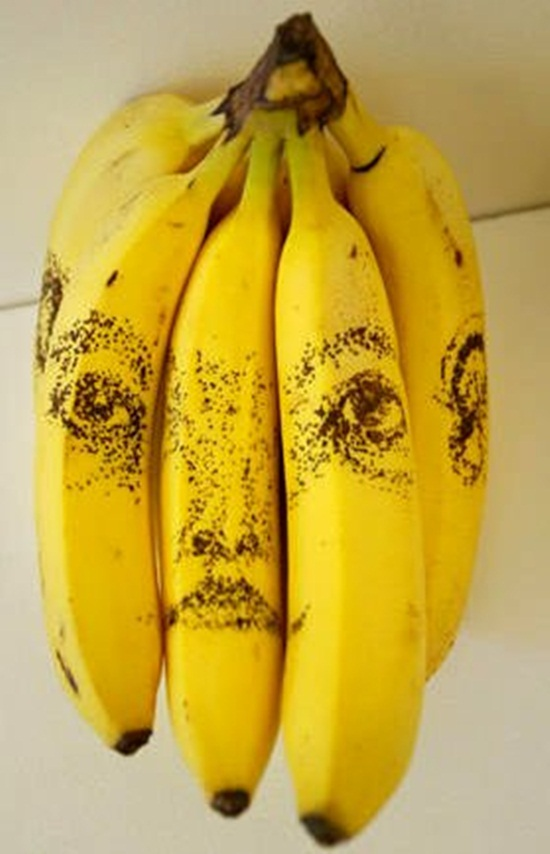 fun-with-banana- (7)