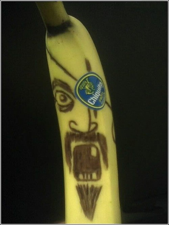 fun-with-banana- (11)