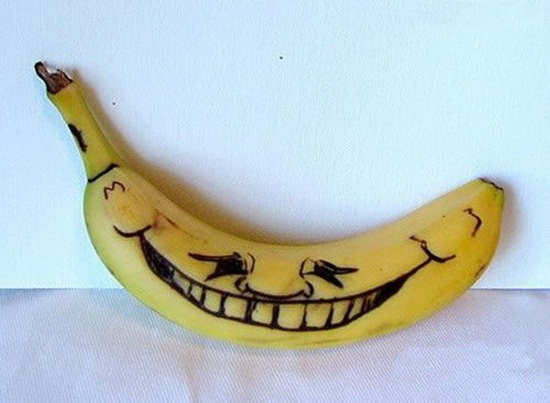fun-with-banana- (27)