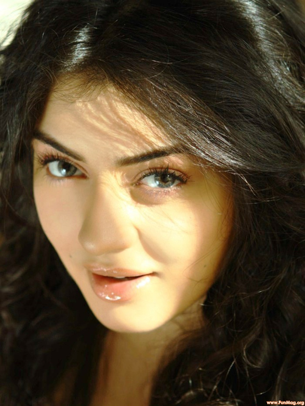 hansika-motwani-new-photoshoot- (13)