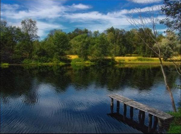lake-reflection-26-photos- (2)