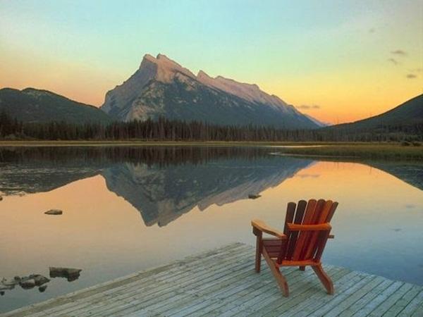 lake-reflection-26-photos- (3)
