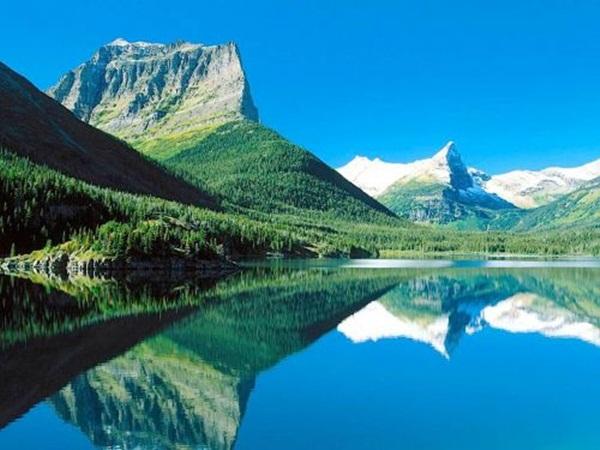 lake-reflection-26-photos- (7)