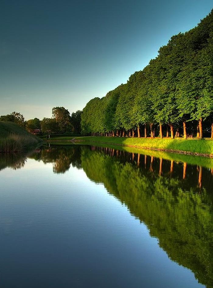 lake-reflection-26-photos- (12)