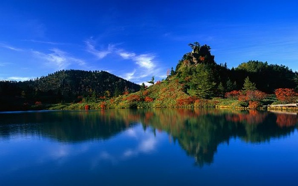 lake-reflection-26-photos- (13)