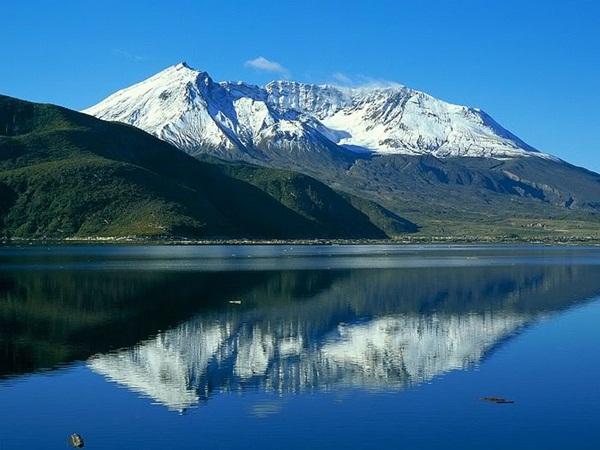 lake-reflection-26-photos- (14)