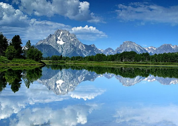 lake-reflection-26-photos- (17)