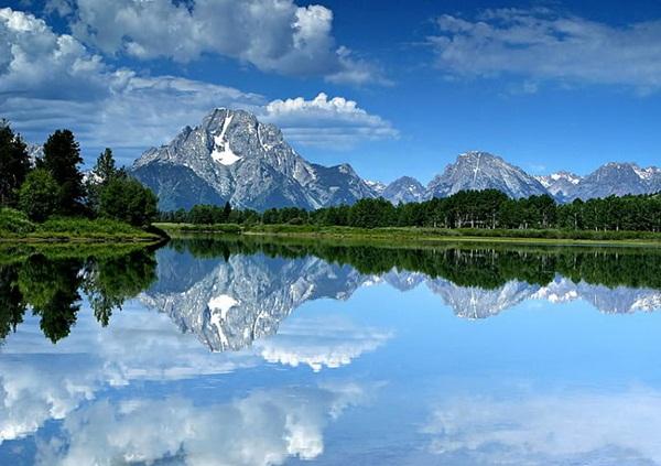 lake-reflection-26-photos- (17)