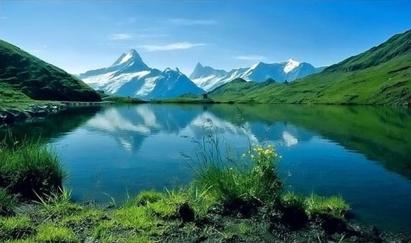 lake-reflection-26-photos- (22)
