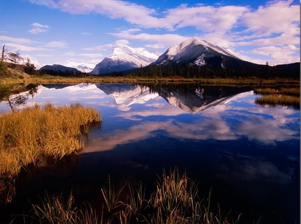lake-reflection-26-photos- (23)