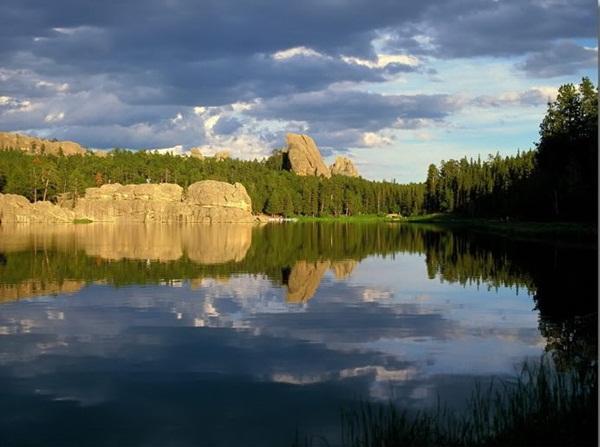 lake-reflection-26-photos- (26)