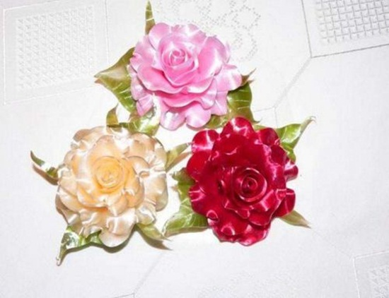 sugar-flowers- (1)