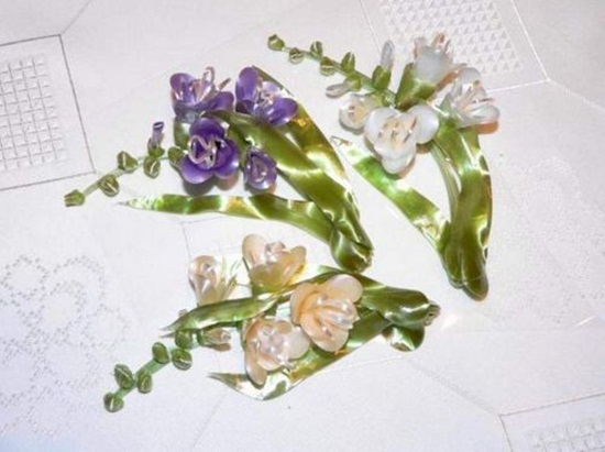sugar-flowers- (4)