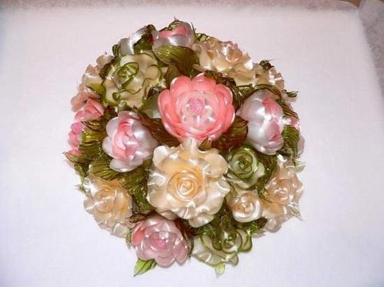 sugar-flowers- (11)