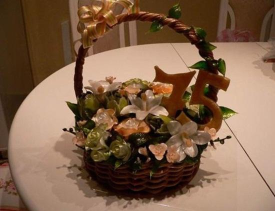sugar-flowers- (12)