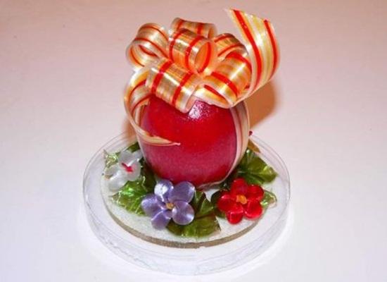 sugar-flowers- (14)
