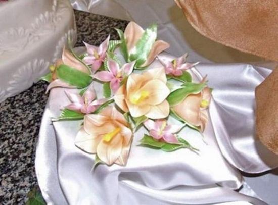 sugar-flowers- (17)