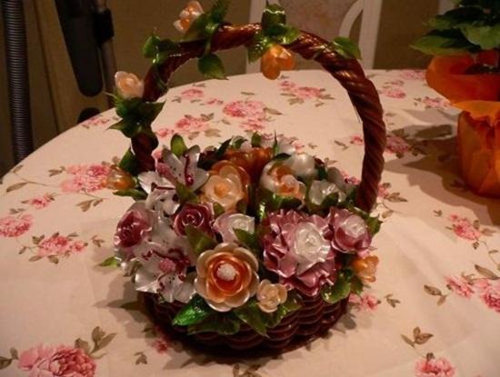 sugar-flowers- (23)