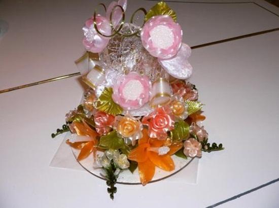 sugar-flowers- (24)