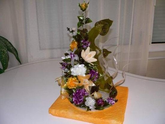 sugar-flowers- (26)