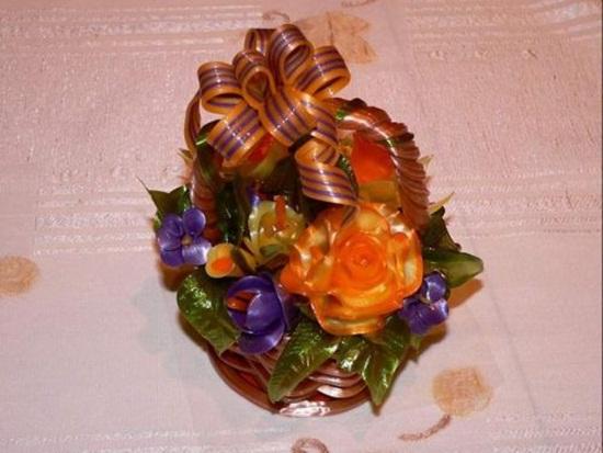 sugar-flowers- (29)