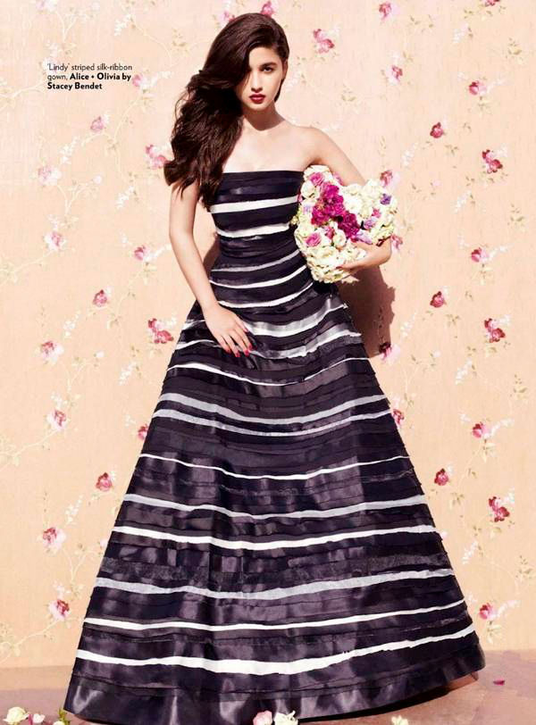 alia-bhatt-photoshoot-for-vogue-magazine-september-2012- (3)