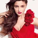 alia-bhatt-photoshoot-for-vogue-magazine-september-2012- (6)