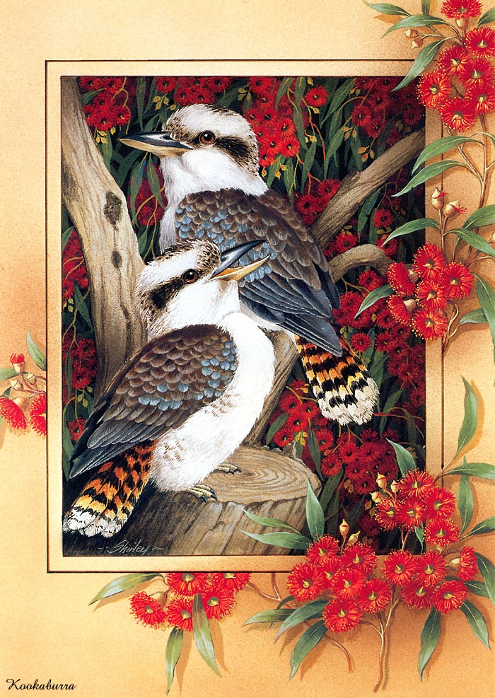 beautiful-birds-paintings- (9)