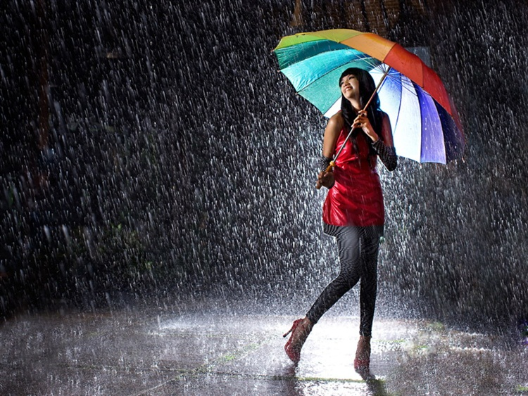 Pictures beautiful rain pictures