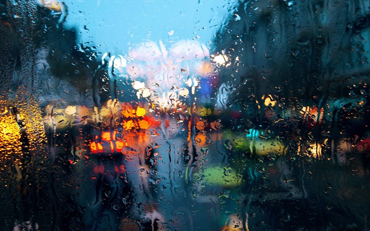 beautiful-rain-pictures-45-photos- (30)