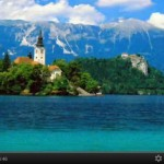 """beautiful-slovenia-video"""