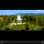 """beautiful-srilanka-video"""