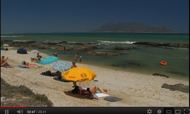 """cape-town-south-africa-video"""