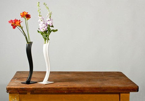 creative-vases-for-decoration- (4)