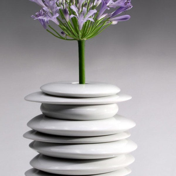 creative-vases-for-decoration- (5)