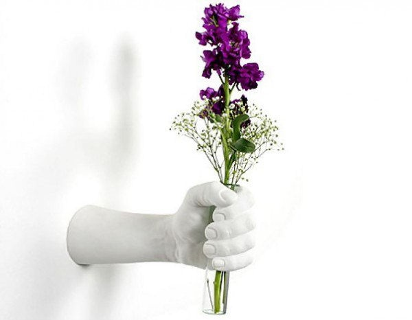creative-vases-for-decoration- (12)