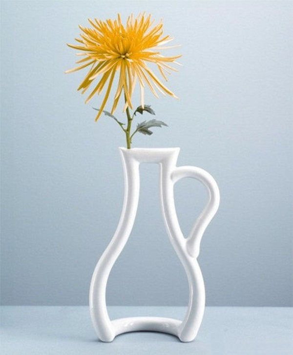 creative-vases-for-decoration- (13)
